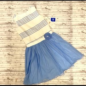 🌸 Jona Michelle Dress for girls (from Costco)